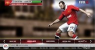 EA SPORTS Football Club Delivers Revolutionary New Way to Connect and Compete in EA SPORTS FIFA Soccer 12