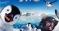 Happy Feet Two – The Videogame Coming Fall 2011