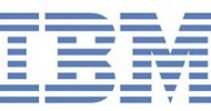 IBM Microprocessors to Power the New Wii U System from Nintendo