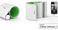 Turn iPhone or iPad into a BPM device- Withings Blood Pressure Monitor
