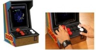 iCADE for iPad Available Now at ThinkGeek