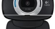 Logitech Introduces the C615 HD Webcam