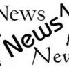 News for May 12th 2012