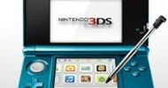 Nintendo 3DS Update Finally Live