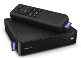 Roku Introduces New $49 Streaming Player
