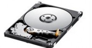Samsung Unveils Terabyte Hard Drive for Notebooks