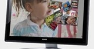 Sony's New VAIO L Series All-in-One Features 3D Technology