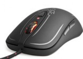 SteelSeries Announces Family of Exclusive Diablo III Peripherals