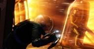Paramount Digital Entertainment Unveils Star Trek Video Game