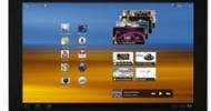 Samsung Galaxy Tab 10.1 Adobe Flash Player