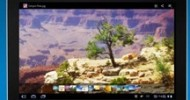Samsung Galaxy Tab 10.1 Available Tomorrow Nationwide