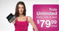 Walmart and T-Mobile Introduce Exclusive No-Annual Contract 4G Offering