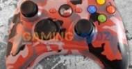 GamingModz Gives Controller Modding Market a Facelift