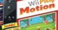 Wii Play: Motions Coming June 13th