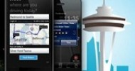 Avego Real-time Ridesharing Comes to Windows Phone 7