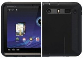 OtterBox Covers Motorola XOOM, New Tablet Contender