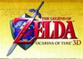 New Story Details and Characters Revealed for The Legend of Zelda: Skyward Sword for Wii