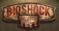 BioShock Infinite Coming October 16, 2012