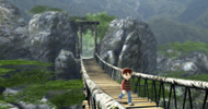 XSEED Games Announces Fishing Resort for Wii Coming to North America this Fall