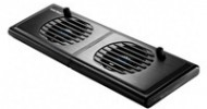 Cooler Master Hyper 612 PWM CPU Cooler – Immense Power and Control