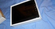 """Le Pan Mode de Vie TC970 9.7"""" Android Tablet Review"""