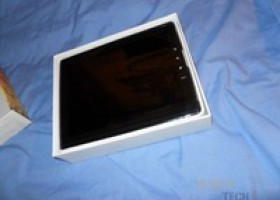 "Le Pan Mode de Vie TC970 9.7"" Android Tablet Review"