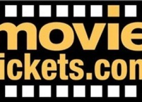 Harry Potter and the Deathly Hallows: Part 2 Breaks MovieTickets.com Sales Record – #1 All Time Preseller