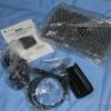 Hornettek Viper U3 USB 3.0 External Hard Drive Enclosure Review