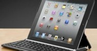 ZAGG Introduces ZAGGfolio Keyboard Case for Apple iPad 2