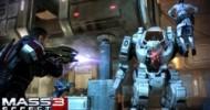 Mas Effect 3 Screenshots