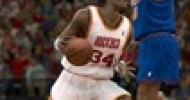 2K Sports Releases New NBA's Greatest Dev Diary