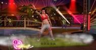 Zumba Fitness 2 ScreenShots
