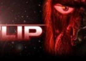 Free 3D Action Game ApeFlip is Now Available on Appstore and Android Market