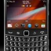 Verizon Introduces BlackBerry Bold 9930 Smartphone