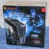 Thermaltake Chaser MK-1 PC Case Review  @ DragonSteelMods
