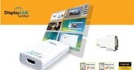 Cirago Launches New USB 2.0 to HDMI Display Adapter
