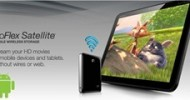 Seagate GoFlex Media App is Now Available From the Android Market