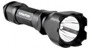 Conquer the Dark with FoxFury Rook LED Flashlights