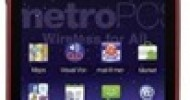 MetroPCS to Offer Deep Discounts on 4G LTE Android Smartphones and More This Holiday Season With Black Friday Sale