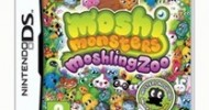 Moshi Monsters: Moshling Zoo Coming to the DS this Fall