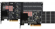 OCZ Technology Launches Next Generation Z-Drive R4 PCI Express Solid State Storage Systems