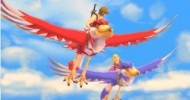 The Legend of Zelda: Skyward Sword Coming Nov. 20
