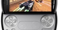 Mobile Fun Weekly Roundup: HTC Explorer, Xperia Play, Galaxy S2 Extended Battery Case, Sega Classics and the Hori Xbox Controller