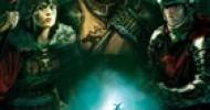 Game of Thrones–Genesis Coming September 29th
