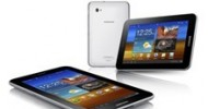 Samsung Galaxy Tab 7.0 Plus is Coming Soon!