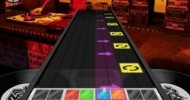 Spin Some Virtual Vinyl with Skillz: The DJ Game for iPad