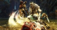 Pre-Order Bonus Items for Kingdoms of Amalur: Reckoning