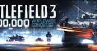 Battlefield 3 Videogame Competition with $1.6 Million up for Grabs