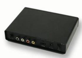 Lookee TV Announces the HD TV Box 6636B01HD