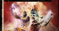 NBA 2K12 Demo Now Available on PSN and Xbox Live
